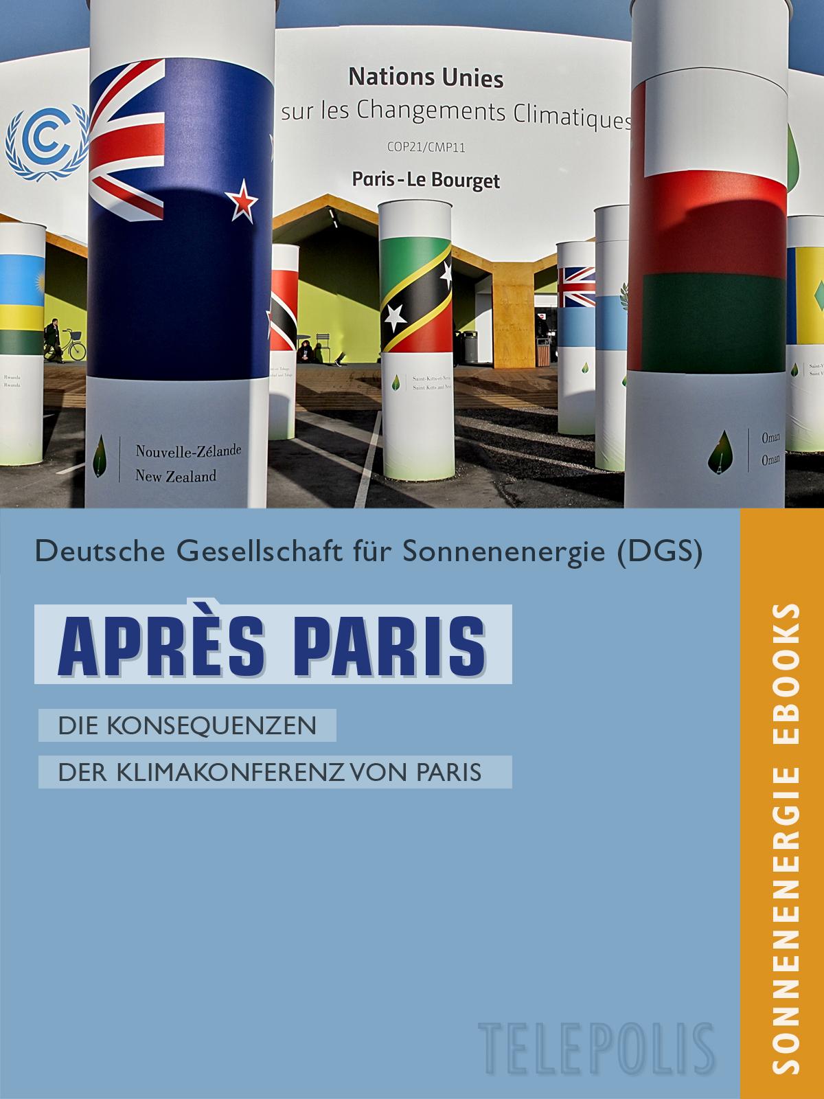 Deutsche Gesellschaft für Sonnenenergie e.V.: 16.12.16 - eBook ...